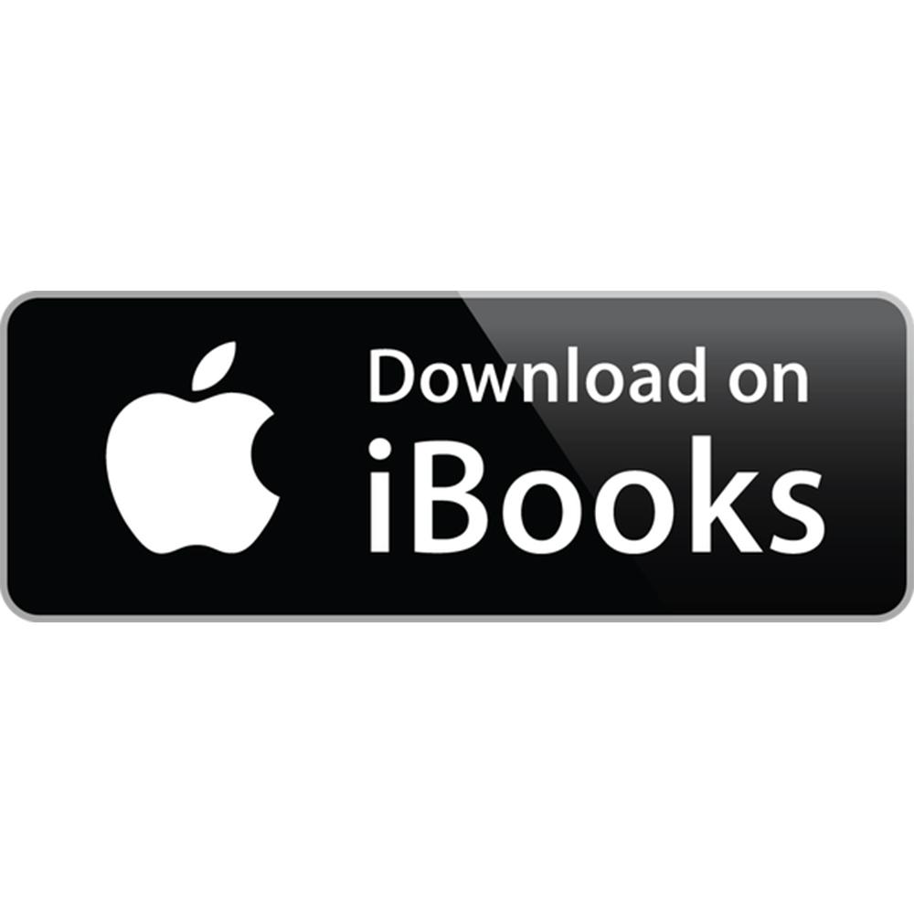 ibooksupdated